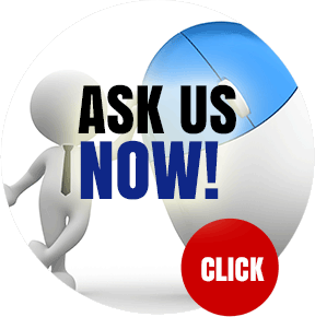 Ask Us Now